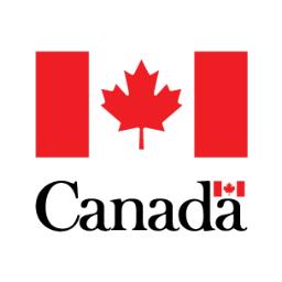 HỌC TẬP TẠI CANADA DIỆN KHÔNG CHỨNG MINH TÀI CHÍNH