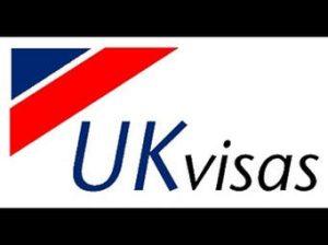 SPG EDUCATION CHIA SẺ VỀ UK STUDENT VISA (VISA DÀNH CHO SINH VIÊN SANG HỌC TẠI ANH QUỐC NĂM 2017)
