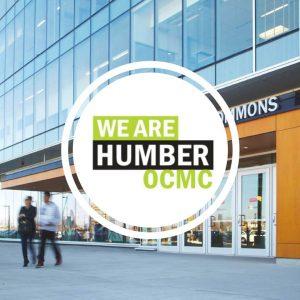 Trường Cao đẳng Humber College, Toronto, Canada
