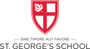 Top boarding school in Canada – St.George's school in Vancouver