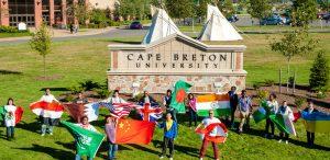 Học bổng du học Canada 2019 của 5 trường đại học, cao đẳng uy tín Canada