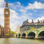 Giáo dục Vương Quốc Anh – Tận hưởng nền giáo dục đẳng cấp thế giới
